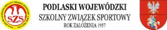 PWSZS Białystok