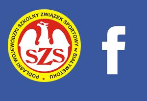 PW SZS na facebooku
